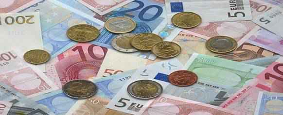 bankaların euro kuru